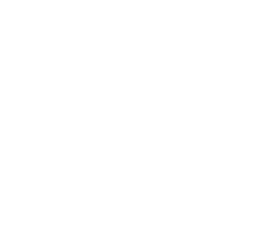 Acer House Practice